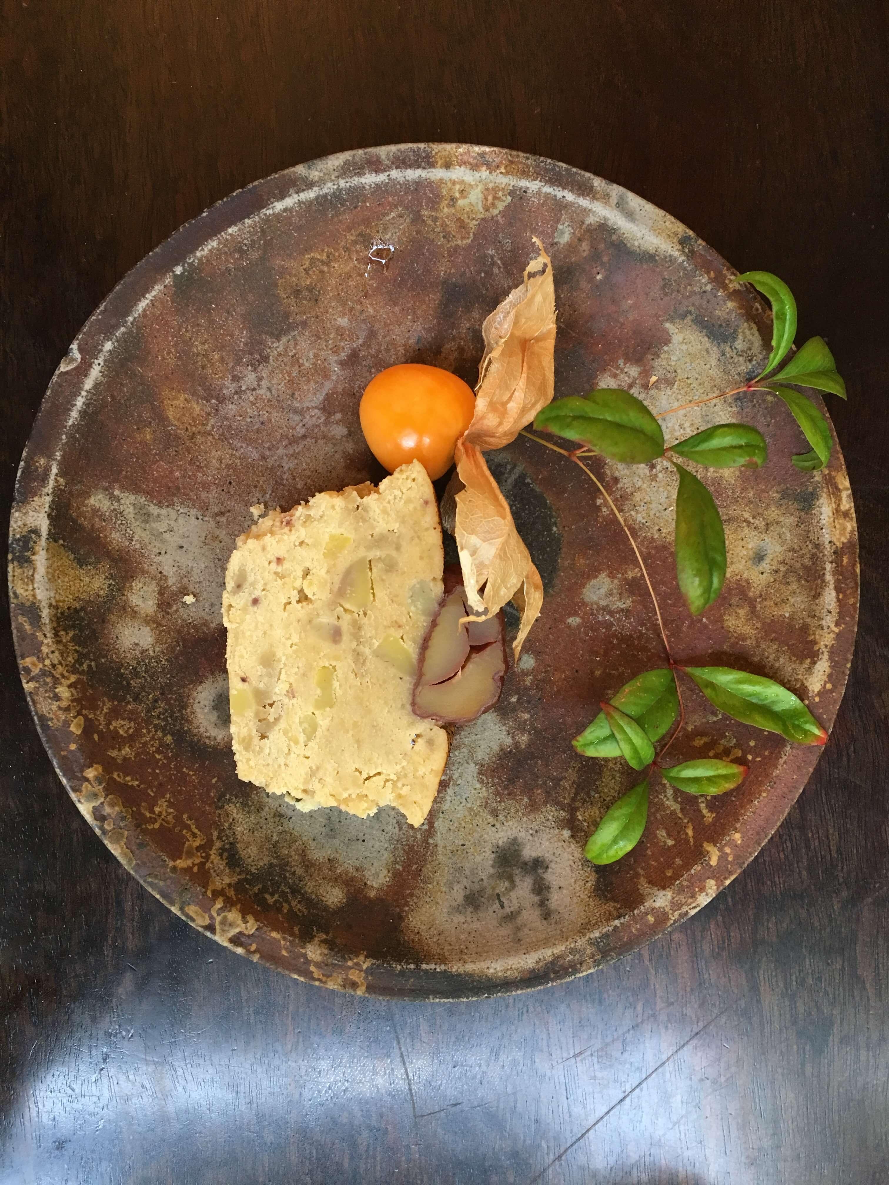 【逗子ケーキ】マーロウ逗葉新道店|料理1