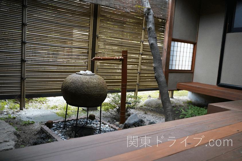 【阿智村旅館】昼神温泉石苔亭いしだのお部屋3