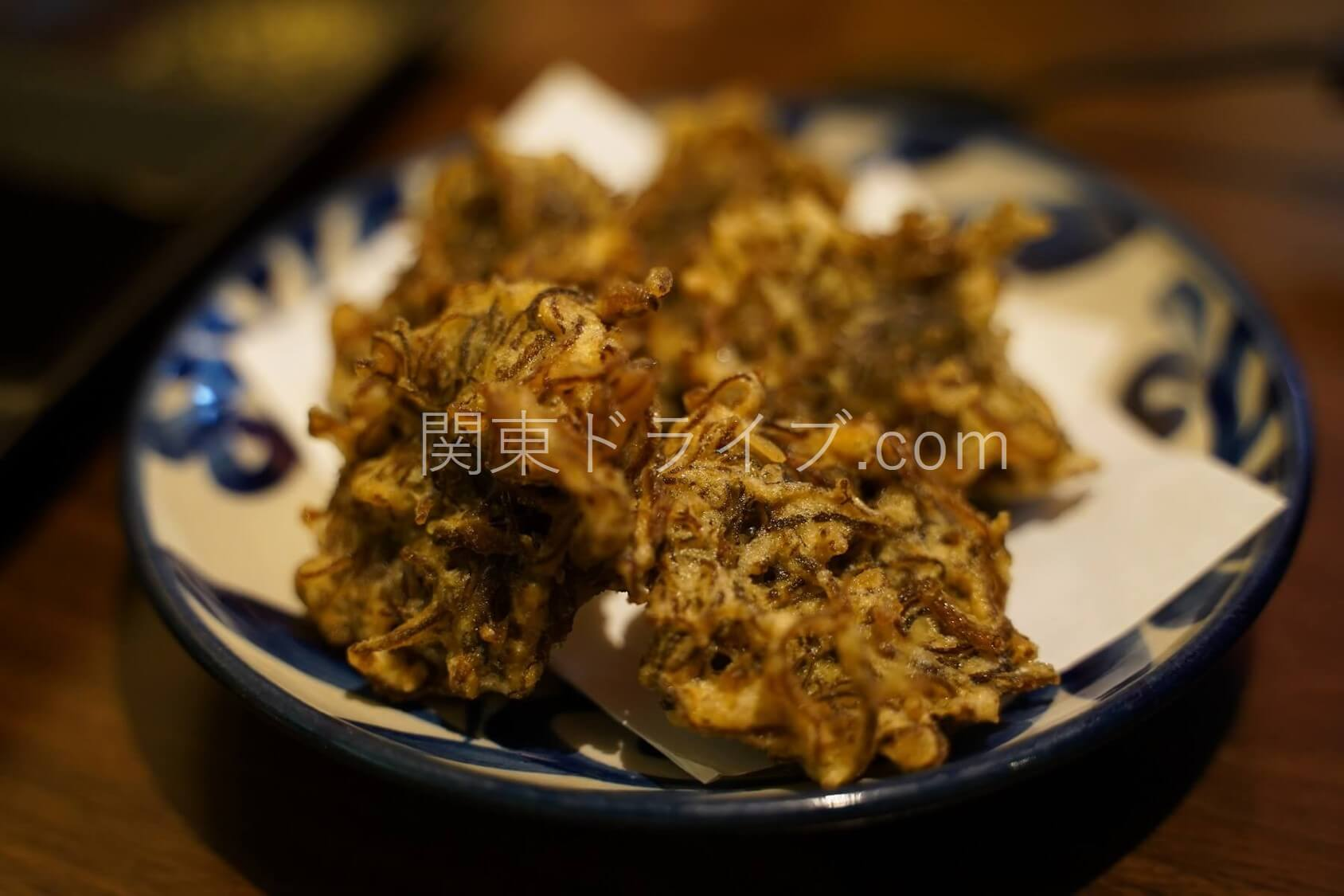 あぐーしゃぶしゃぶ・沖縄料理「かふぅ」の料理3