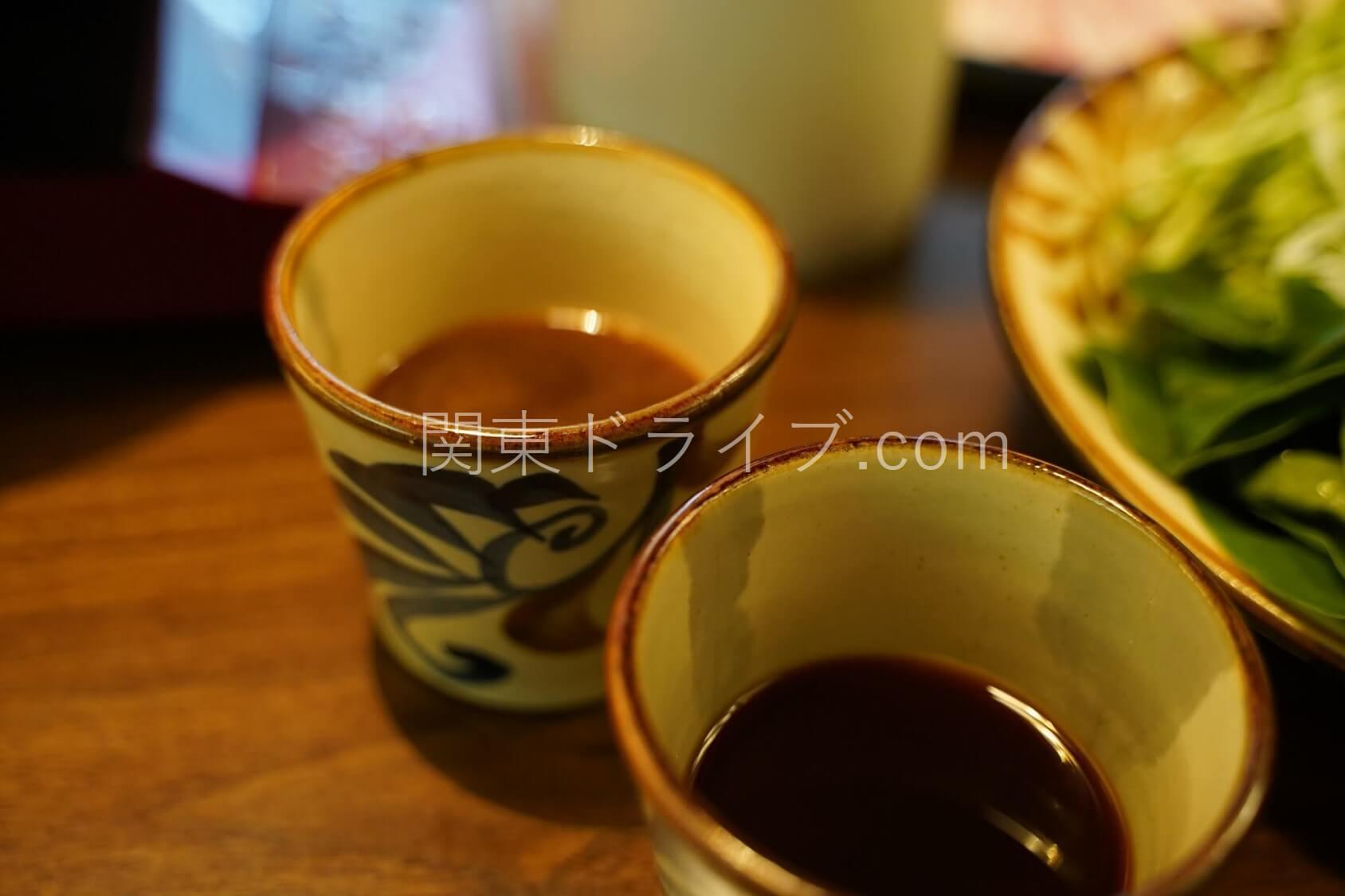あぐーしゃぶしゃぶ・沖縄料理「かふぅ」の料理7