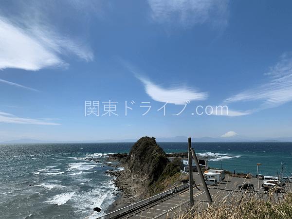 葉山ホテル音羽ノ森カフェテラスの外観・内観2
