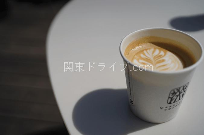 沢村ハルニレテラス店のランチ5