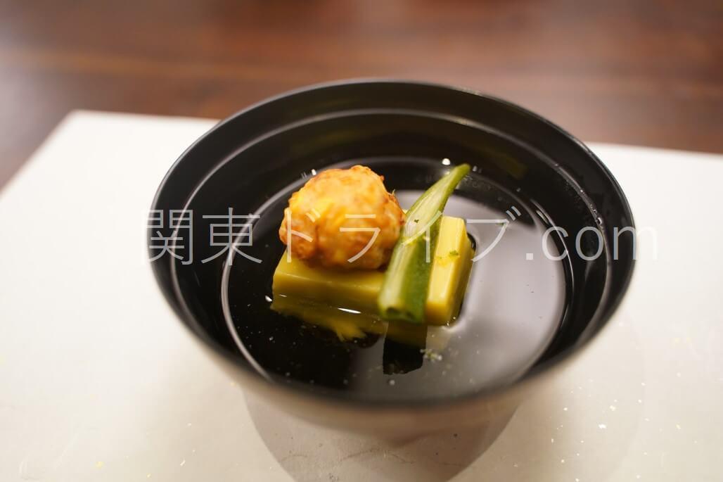 界川治の食事3