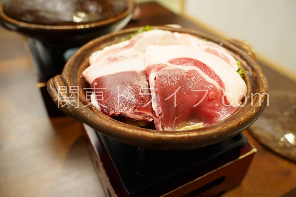 界川治の食事5