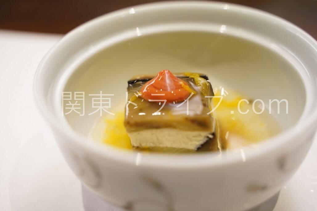 界川治の食事7