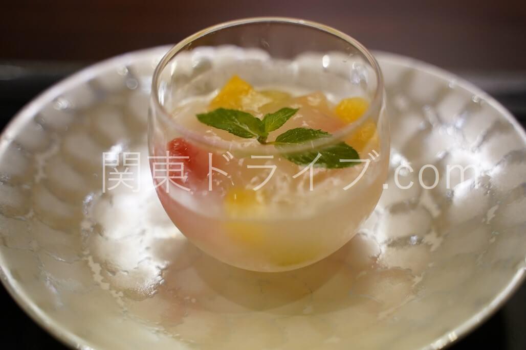 界川治の食事8
