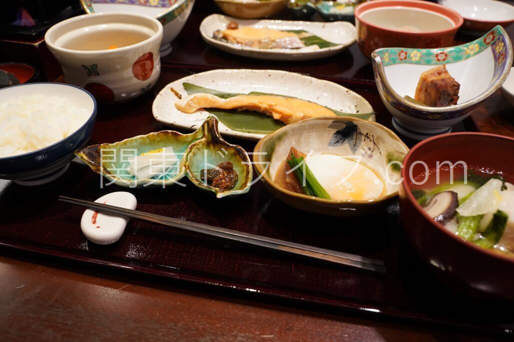 界川治の食事11