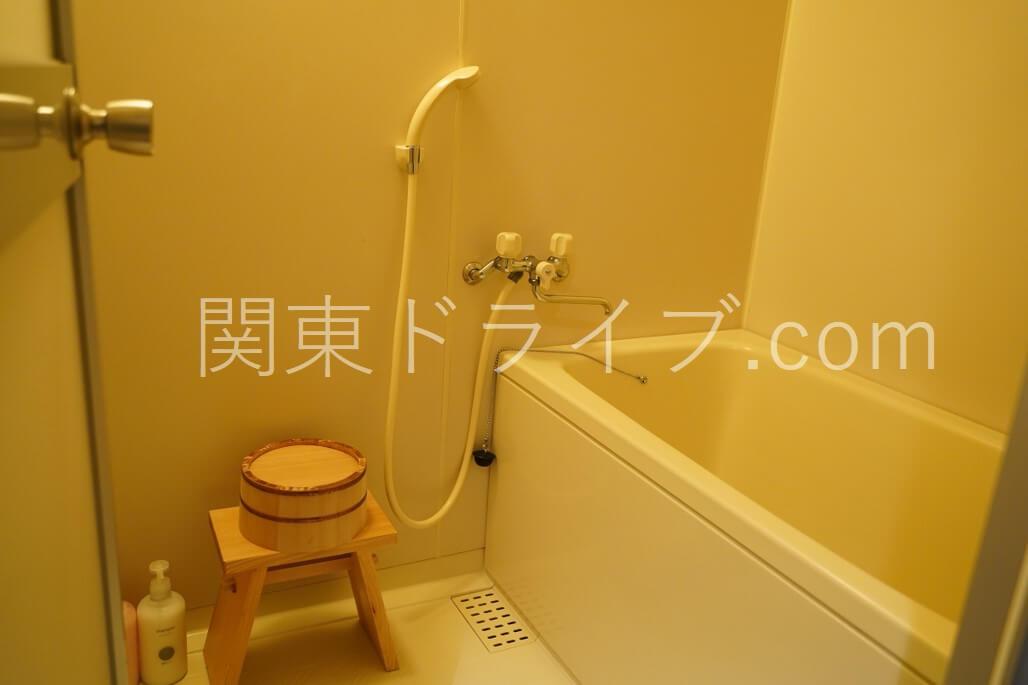 界川治の部屋7