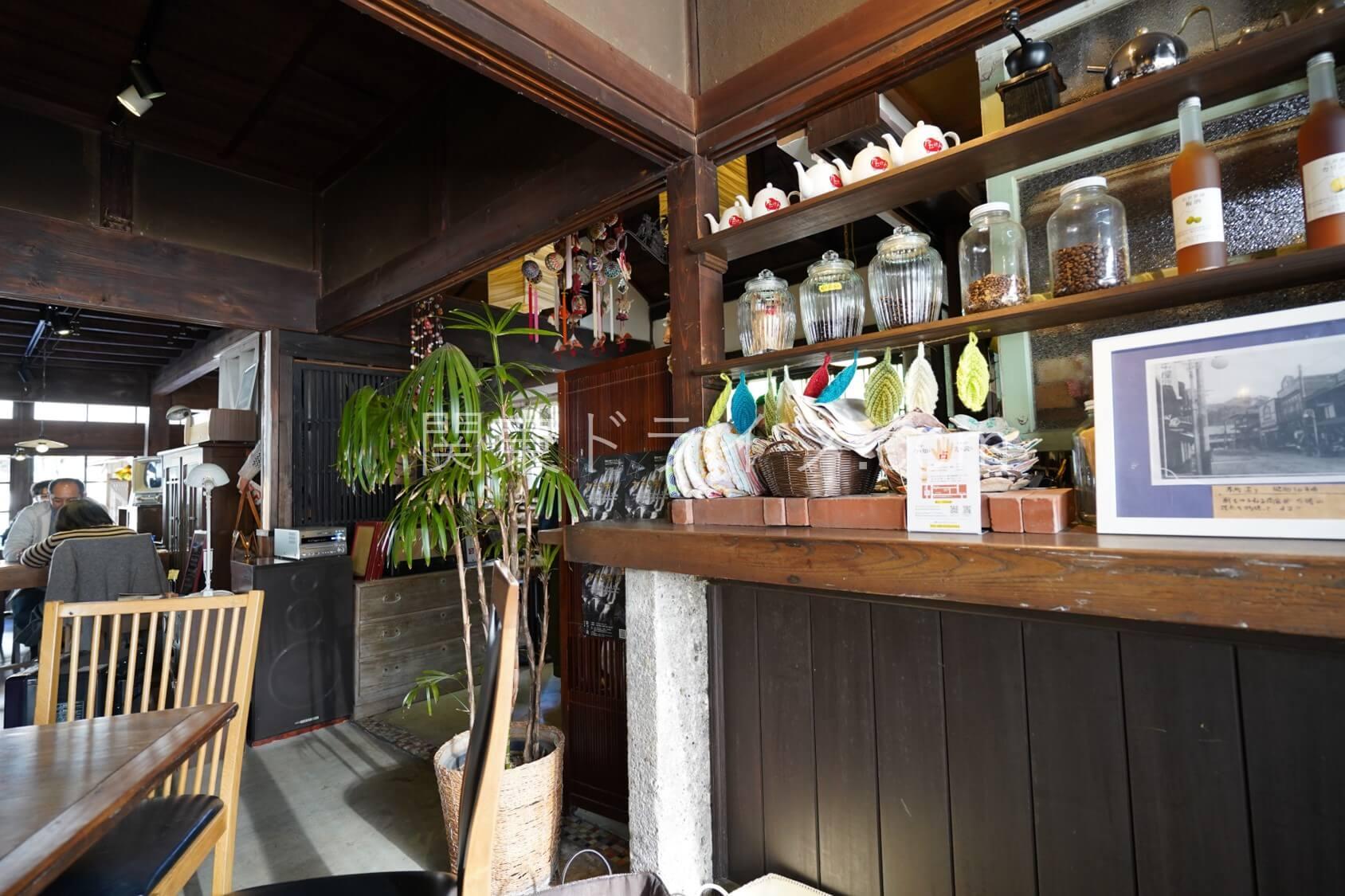 daigo cafe3