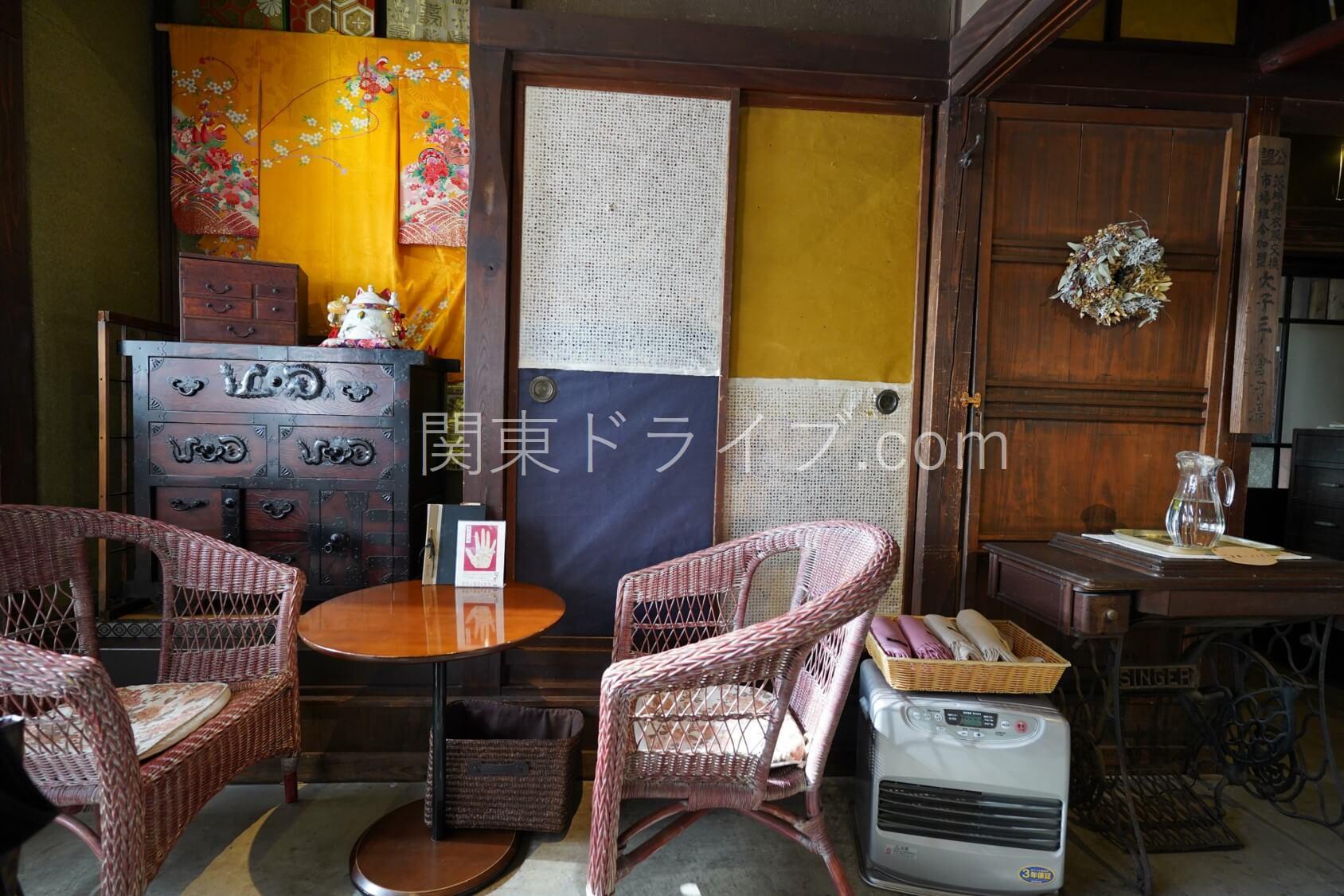 daigo cafe4