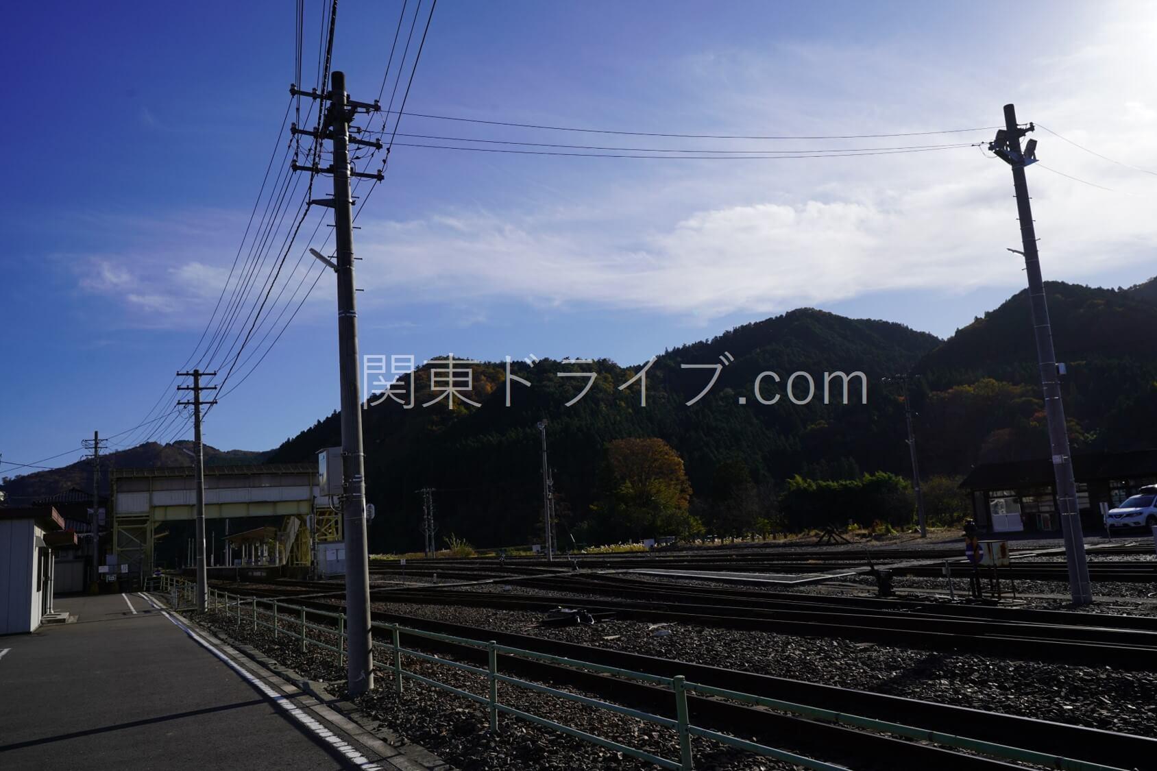 永源寺(もみじ寺)13